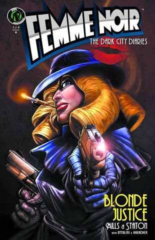 File:Femme Noir- The Dark City Diaries 1.jpg