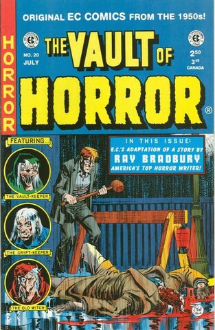 File:Vault of Horror 20.jpg
