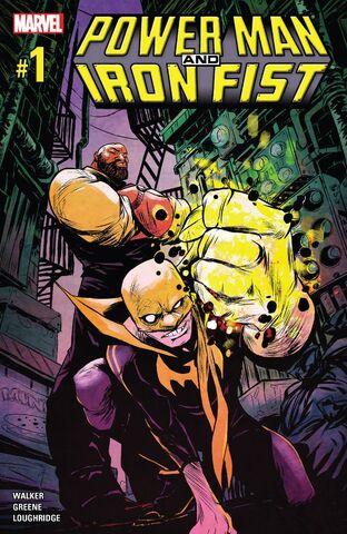 File:Power Man and Iron Fist 1.jpg