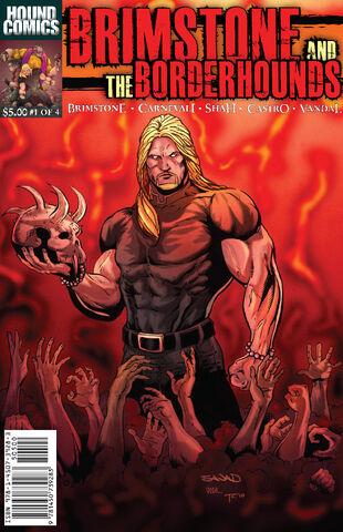 File:Brimstone 1 Issue cover.jpg