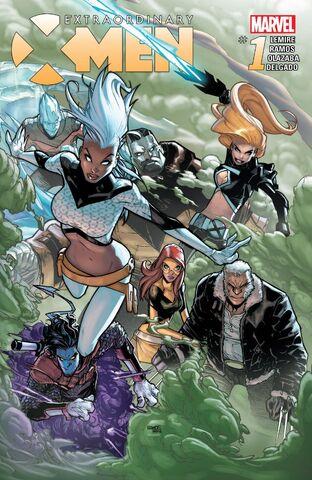 File:Extraordinary X-Men 1.jpg
