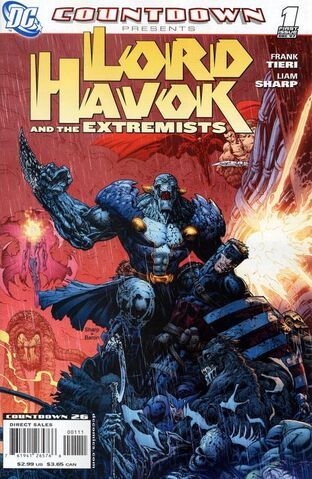 File:Countdown Presents Lord Havok and The Extremists 1.jpg