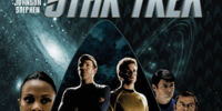 Star Trek Ongoing