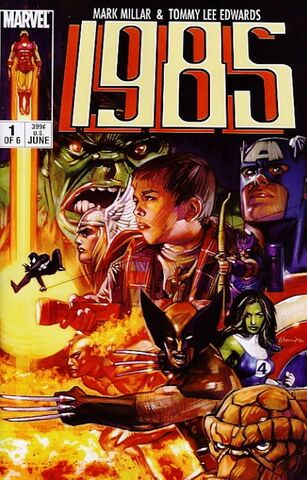 File:Marvel 1985 1.jpg