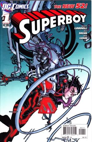 File:Superboy 2011 1.jpg
