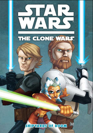 File:Star Wars The Clone Wars New 1.jpg