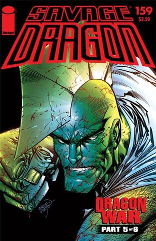 File:Savage Dragon 159.jpg