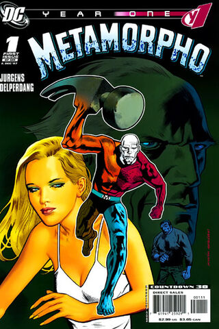 File:Metamorpho Year One 1.jpg