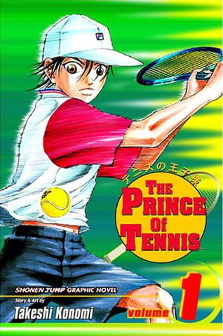 File:The Prince of Tennis 1.jpg