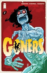 Goners 1