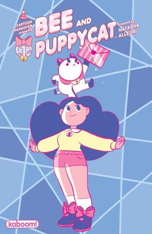 File:Bee and Puppycat 1.jpg
