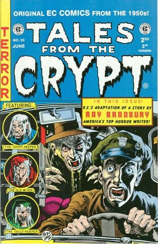 File:Tales from the Crypt 20.jpg