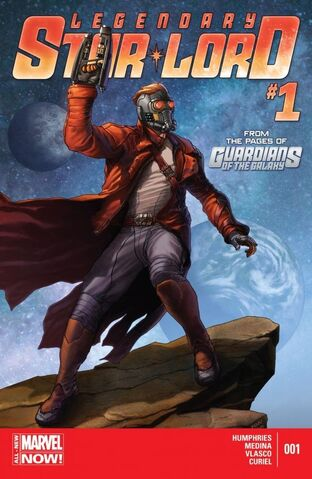 File:The Legendary Star-Lord 1.jpg