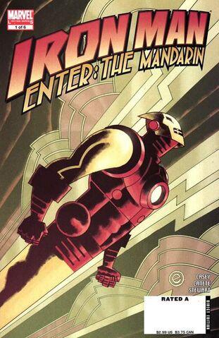 File:Iron Man Enter the Mandarin 1.jpg