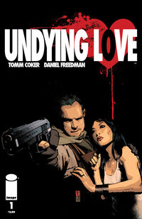 Undying Love 1