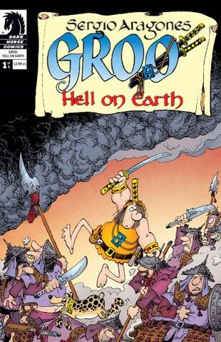 File:Groo Hell on Earth 1.jpg