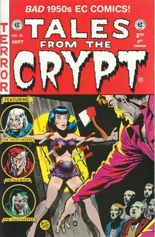 File:Tales from the Crypt 25.jpg