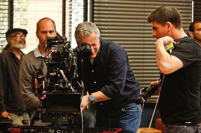 File:4X13 Behind the scenes photo 9.jpg