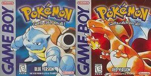 PokemonBR