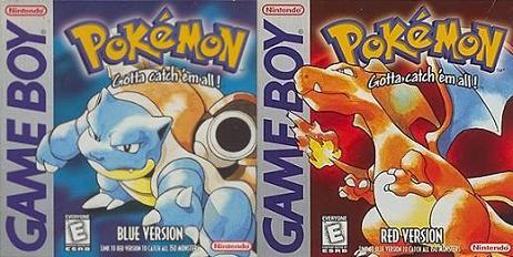 File:PokemonBR.jpg