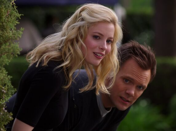File:Jeff and Britta spying.jpg