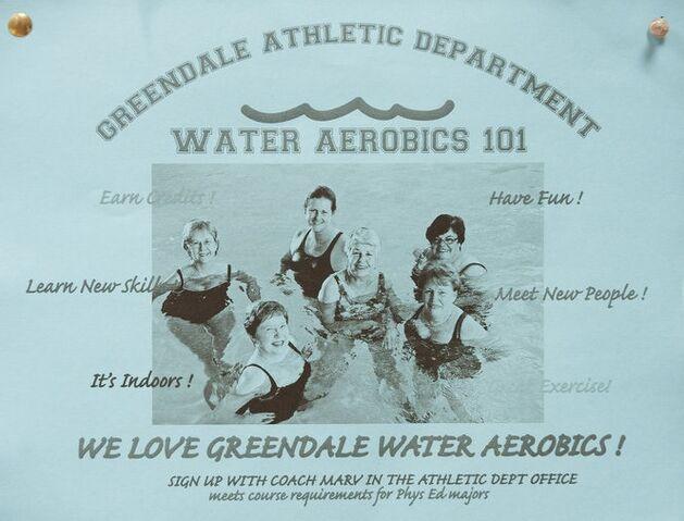 File:Greendale poster10.jpg