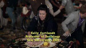 1x22-Kelly Cortlandt