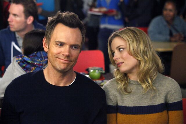 File:3x10 Promotional photo 3.jpg