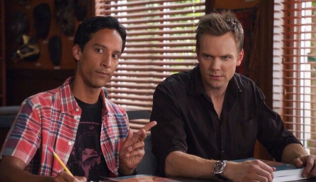 File:Jeff and Abed 2x1.jpg