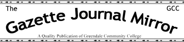 File:Greendale Gazzette Jounal Mirror header.jpg