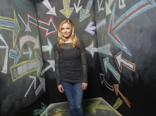 File:Britta S2 chalkboard.jpg