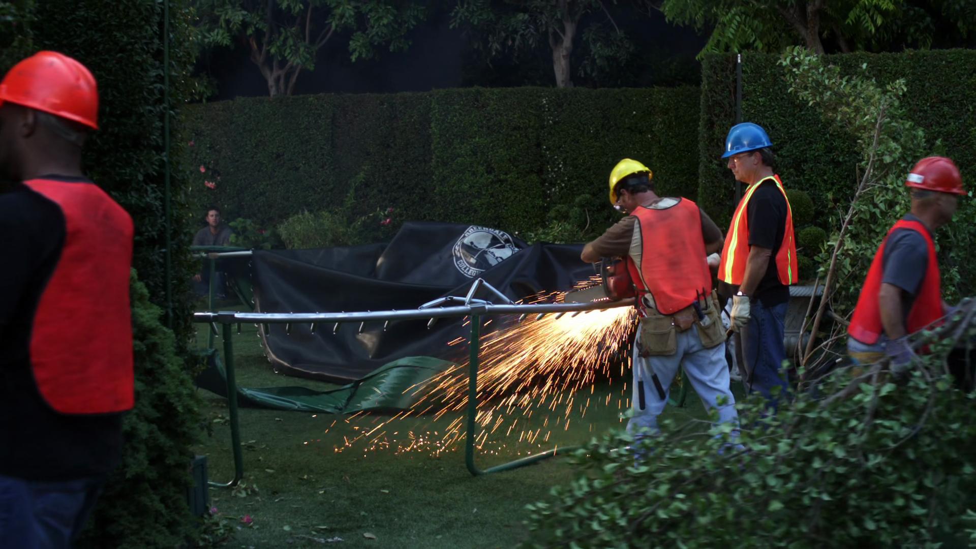 File:RIP trampoline.png