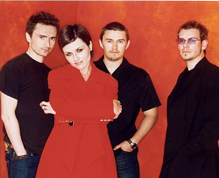 File:The Cranberries2.jpg