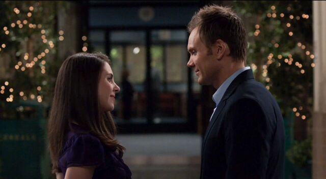 File:1x25 Jeff and Annie outside4.jpg