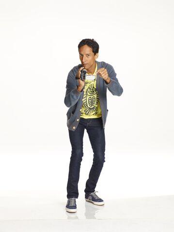 File:Abed S2 camera.jpg