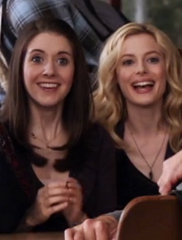 File:Britta and Annie in Season One.jpg