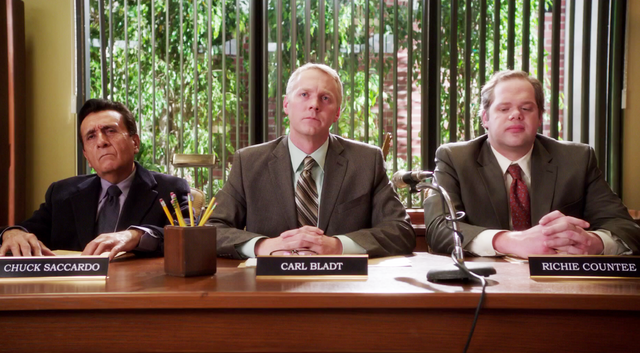 File:CLU The Greendale School Board.png