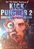 Kickpuncher 2- Codename Punchkicker