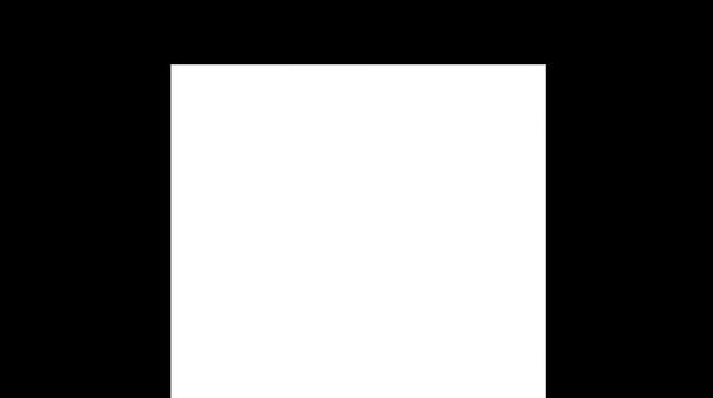 File:Wikia Background template.jpg