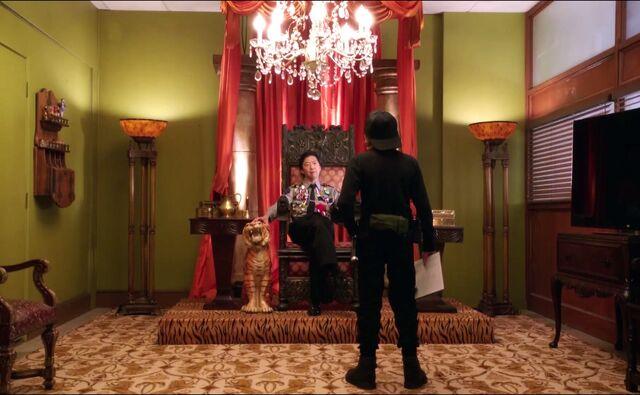 File:Dean Pelton's office Chang's throne.jpg