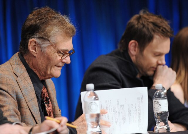 File:Fred a Willard at Paleyfest.jpg