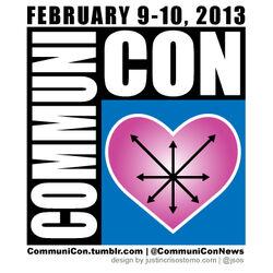 CommuniCon CC Logo jsos for web