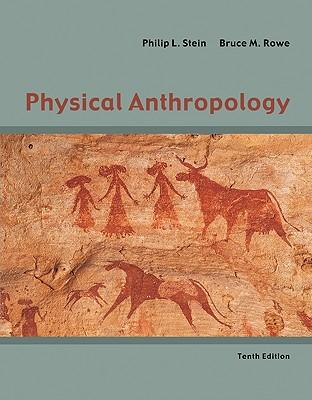 File:Physical-Anthropology-9780073405315.jpg