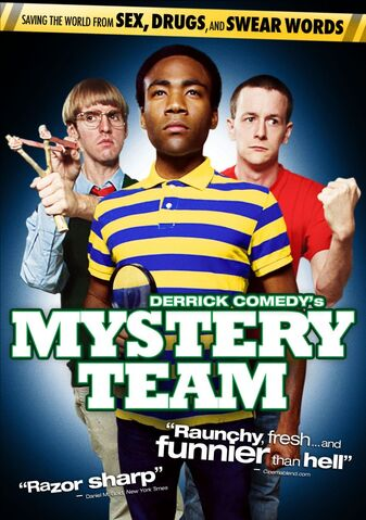 File:Mystery-Team-2009.jpg
