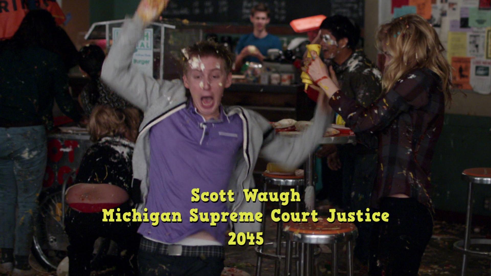 File:1x22-Scott Waugh.jpg