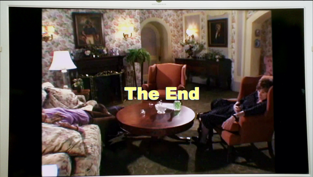 File:3X18 The end of Cougartown Abey.png
