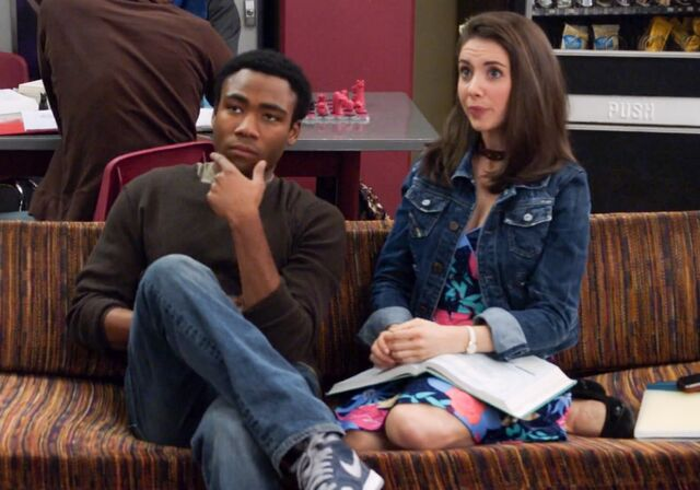 File:Troy and Annie couch.jpg
