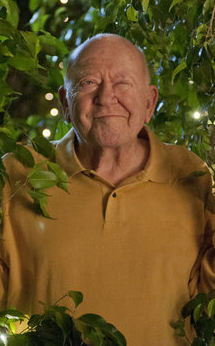 File:Leonard bushes.jpg