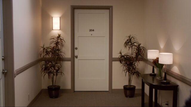 File:Jeff's apartment Season Four.jpg