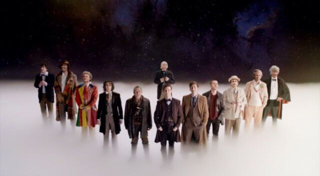 File:Doctor Who 50th.jpg